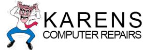 Joondalup Computer Repairs