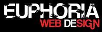 Web Design Dundee